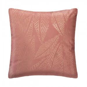 Moderni Jastuk 40x40 - 164098N Aksesoari , udoban i mekan , roze boje - online shop - Commodo Home & Living