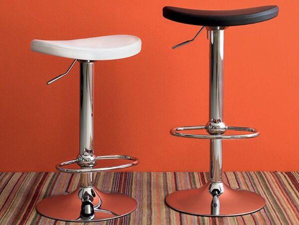 Moderna Stolica Soul jednostavnog dizajna,kvalitetna - online shop - Commodo Home & Living