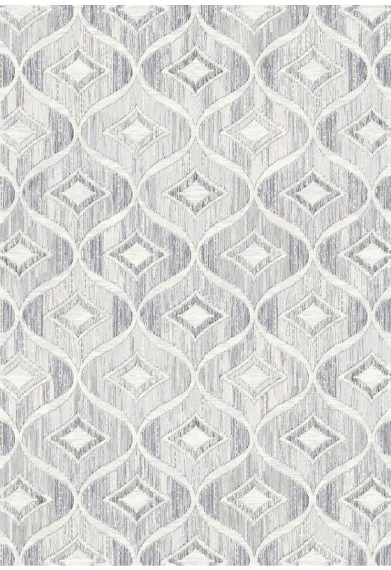 Moderni Tepih Argentum modernog dizajna,neobičnih ukrasa i čudesnih boja - online shop - Commodo Home & Living