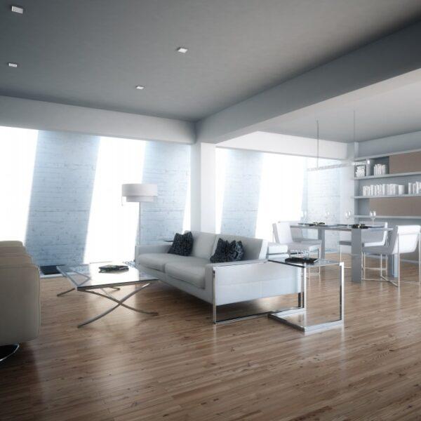 Moderni Klub Sto Saxa neobičnog dizajna, kvalitetan - internet prodaja - Commodo Home & Living
