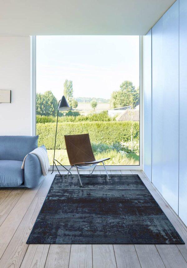 Moderni Tepih - Argentum modernog dizajna i čudesnih boja - online shop - Commodo Home & Living