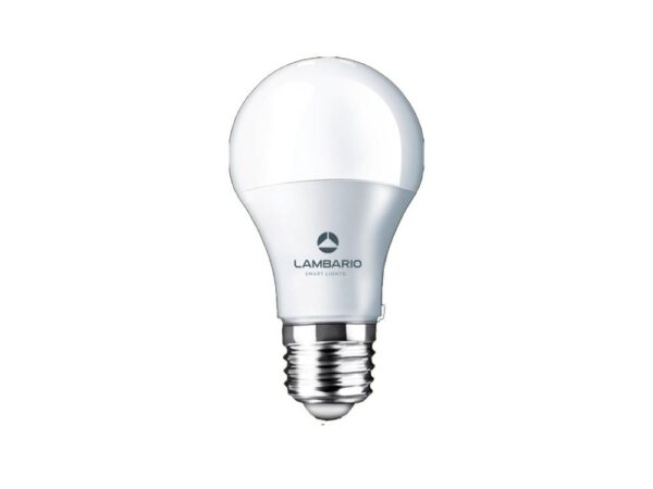 Led sijalica A60 12W E27 3000K- internet prodaja- Commodo Home & Living Online Prodavnica