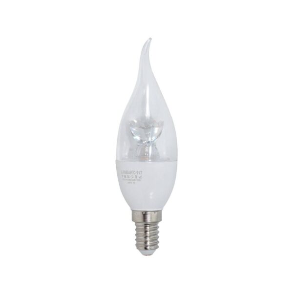 Led Sijalica 5w E14 4200k - internet prodaja- Commodo Home & Living Online Prodavnica