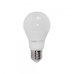 Led sijalica A60 10W E27 6400K - internet prodaja- Commodo Home & Living Online Prodavnica