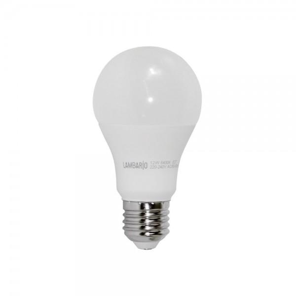 Led sijalica A60 10W E27 6400K - internet prodaja- Commodo Home & Living Online Prodavnica