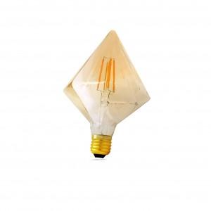 Led sijalica CR110 E27 4W 2700K dimabilna - internet prodaja- Commodo Home & Living Online Prodavnica