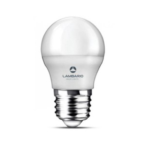 Led sijalica P45 E27 5W 3000K - internet prodaja- Commodo Home & Living Online Prodavnica