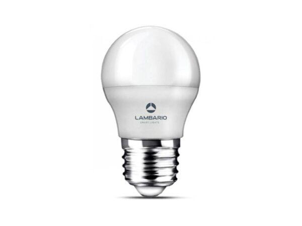 Led sijalica P45 E27 5W 3000K - internet prodaja- Commodo Home & Living Online Prodavnica