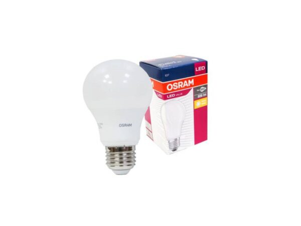 Led sijalica 13W - 100W E27 2700K- internet prodaja- Commodo Home & Living Online Prodavnica