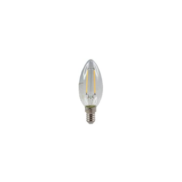 Led sijalica E14 5.7W- 40W 2700K - internet prodaja- Commodo Home & Living Online Prodavnica