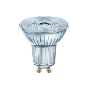 PAR16 LED 4.3W - 50W 865 GU10 6500K - internet prodaja- Commodo Home & Living Online Prodavnica