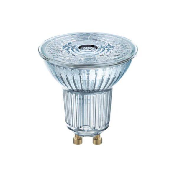 PAR16 LED 4.3W - 50W 865 GU10 6500K - internet prodaja- Commodo Home & Living Online Prodavnica