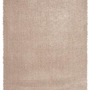 Moderni Tepih Dolce Vita ,mekani, roze boje - Internet prodaja - Commodo Home & Living