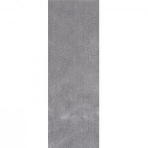 Moderna Staza Dolce Vita ,mekana,sive boje - Internet prodaja - Commodo Home & Living