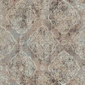 Moderni Matrix tepih elegantan i klasičan , arabeska - Internet prodaja - Commodo Home & Living