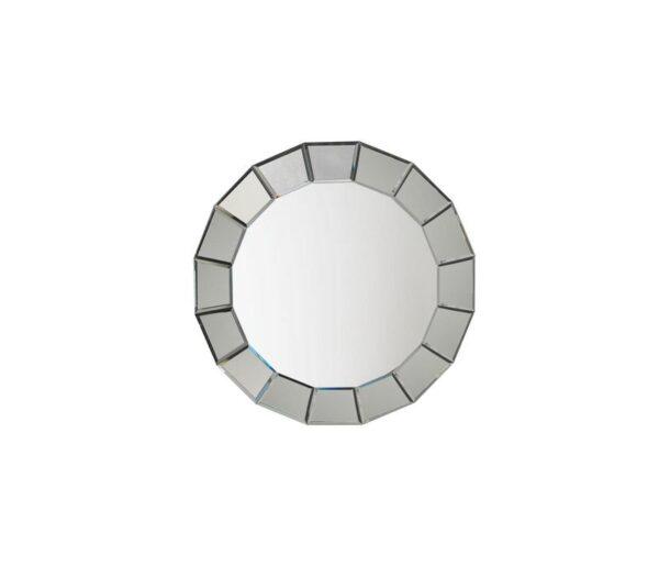 Moderno Ogledalo Menta Aksesoari neobičnog dizajna, kvalitetno - internet prodaja - Commodo Home & Living