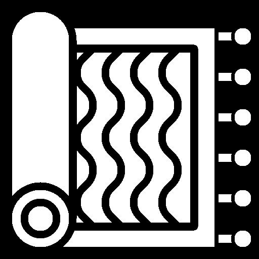 Tekstil i tepisi