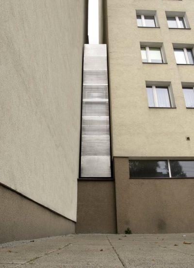 dom_kereta_od_dolufot-tycjangniewpodskarbinski_copyright_fundacjapolskiejsztukinowoczesnej
